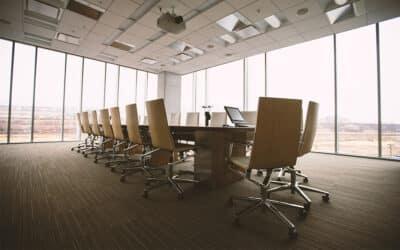 Hoe kom je als advocatenmaatschap tot gedragen besluitvorming?