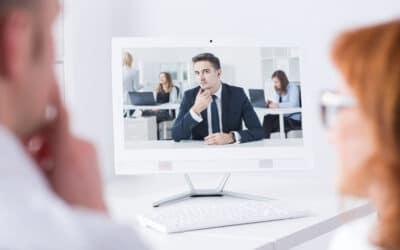 Of je nou advocaat bent of bedrijfsjurist, hoe word je een betere adviseur?